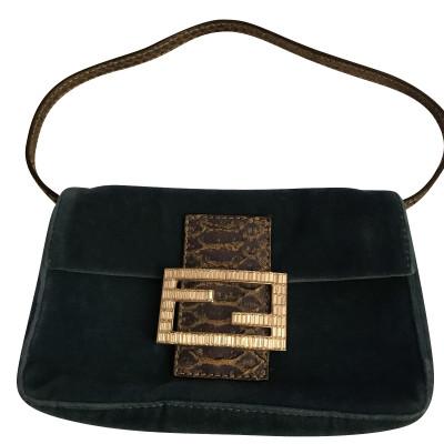 d3fe3340fc88d9 Taschen Second Hand  Taschen Online Shop