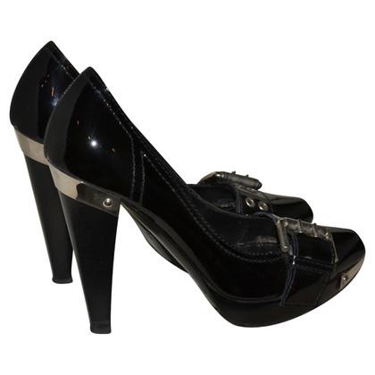 Sebastian Court shoes