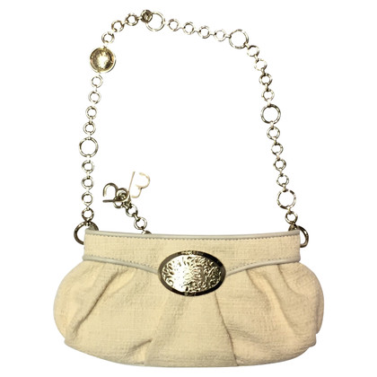 "Lancel ""Brigitte Bardot Bag"""