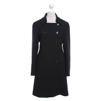 Hobbs Black coat