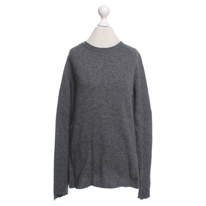 Cos Lamb wool sweater
