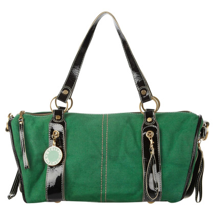 Stella McCartney shoulder Bags