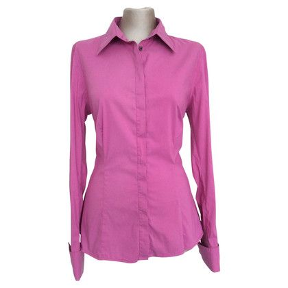 By Malene Birger classic blouse