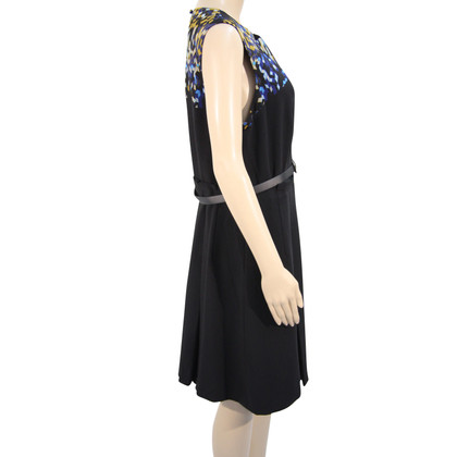 Jonathan Saunders Dress in black