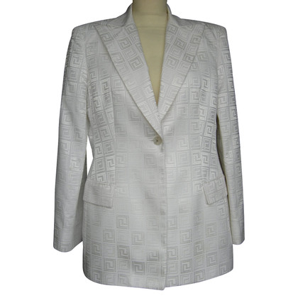 Versace BLAZER, GR. IT 48