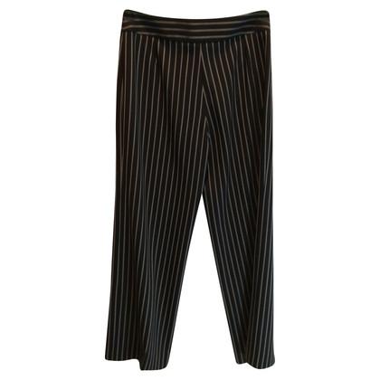 Armani Collezioni pantaloni Marlene