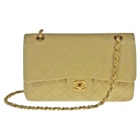 "Chanel ""Classique Double Flap Bag Medium"""