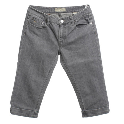 Marc by Marc Jacobs 3/4 Jeans