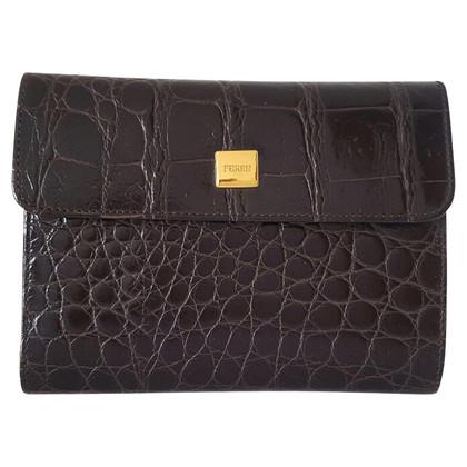 Ferre Wallet