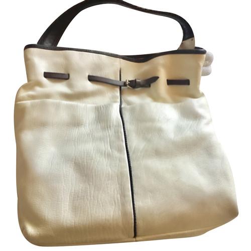 c96b9f0fa425 Furla sac à main - Acheter Furla sac à main d occasion pour 85 ...