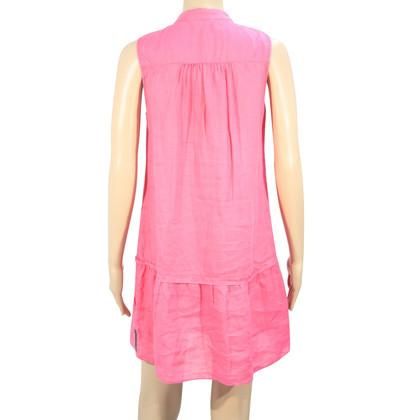 DKNY Dress in Pink