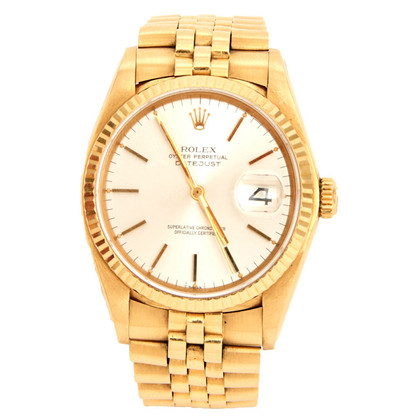 """Rolex """"Oyster Perpetual 36 ce jour"""""""