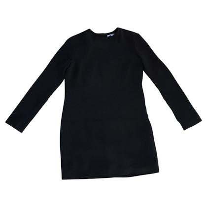 Helmut Lang Vestito nero