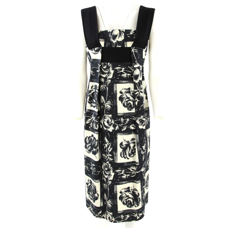 Kenzo kenzo Dress