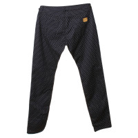Max & Co Pants with dots