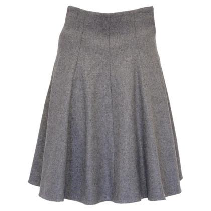 Dolce & Gabbana Wool skirt