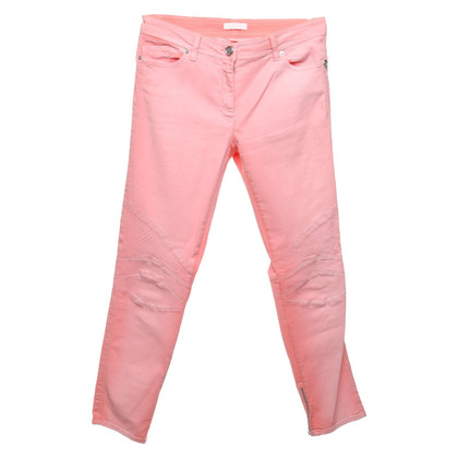 Airfield Jeans in rosa