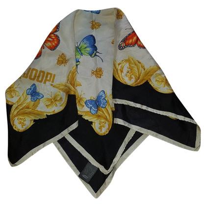 JOOP! scarf