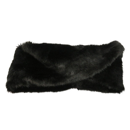 Marc Cain Snood Webpelz