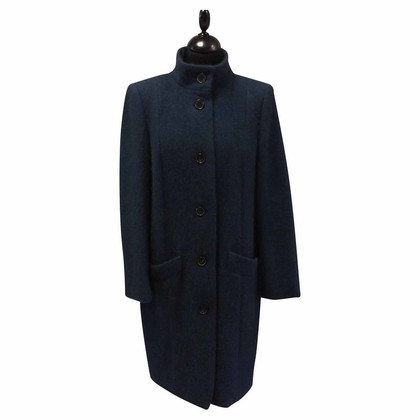 JOOP! Wool coat