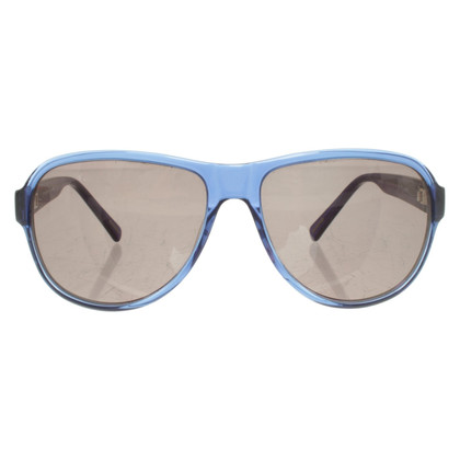 Strenesse Sunglasses in blue