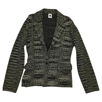 Missoni Jacket