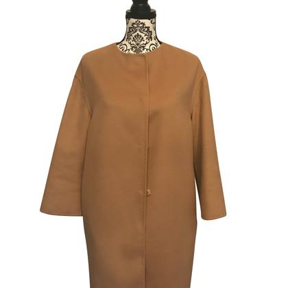 Prada Cashmere coat