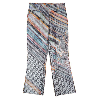 Riani 7 / 8-trousers