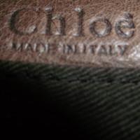 Chloé borsetta