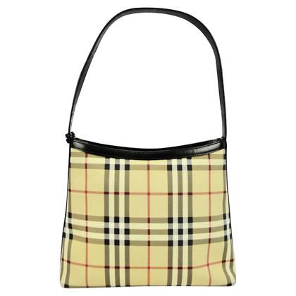 Burberry Klassische Handtasche
