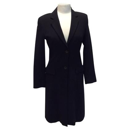 Strenesse coat