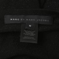 Marc Jacobs Trui met motief