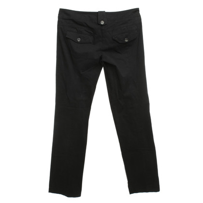 Patrizia Pepe Pantalone nero