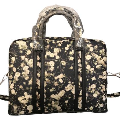 Givenchy Givenchy Babybreathe briefcase