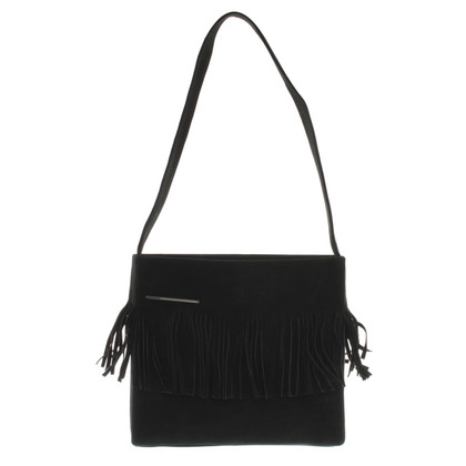 Casadei Borsa in Black