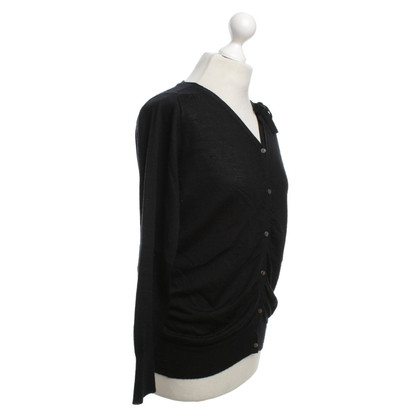 Isabel Marant Etoile Cardigan in black