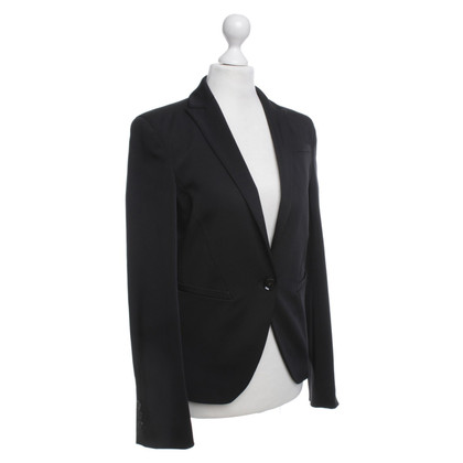 Gucci Blazer in Black