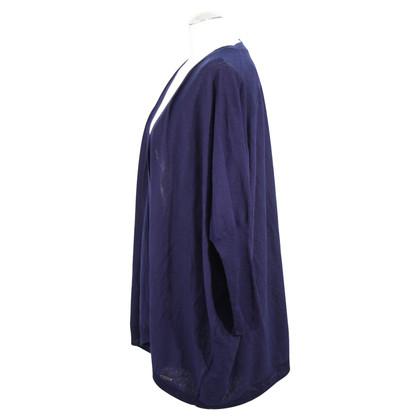Ralph Lauren Trui in donkerblauw