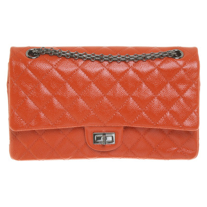 """Chanel """"2.55 Heruitgave Double Flap Bag"""""""