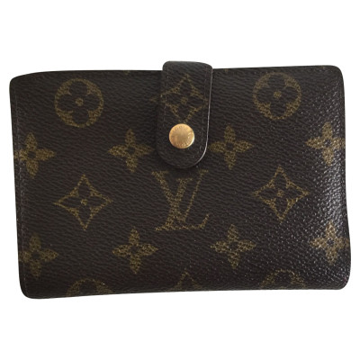 0d365e47f5bdb8 Louis Vuitton - Tweedehands Louis Vuitton - Louis Vuitton ...