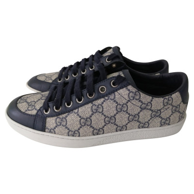 9e4824f88904 Gucci Trainers Second Hand  Gucci Trainers Online Store