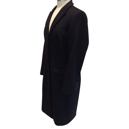 Hugo Boss Blazer Coat