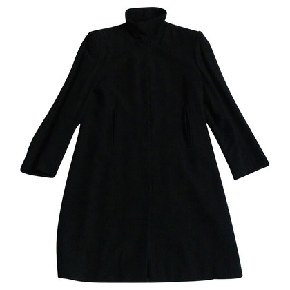 Ann Demeulemeester Cappotto