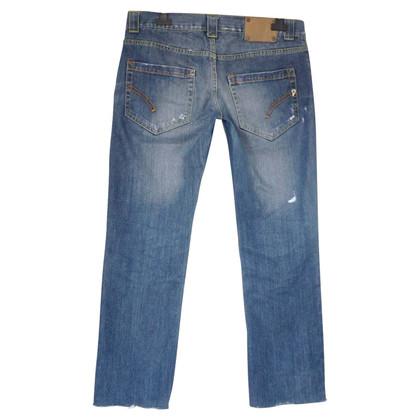 Dondup i jeans Boyfriend