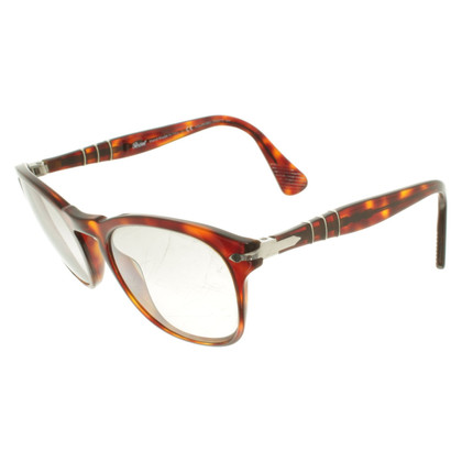 Persol Patterned sunglasses