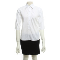 Filippa K Camicia in bianco