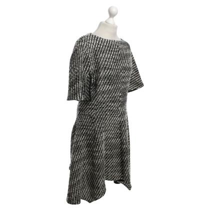 Stella McCartney vestito bouclé
