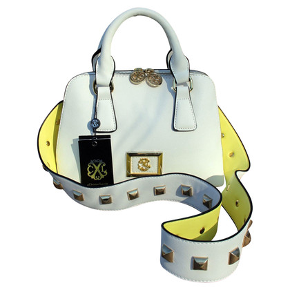 "Christian Lacroix ""Hannah Mini Bag"""