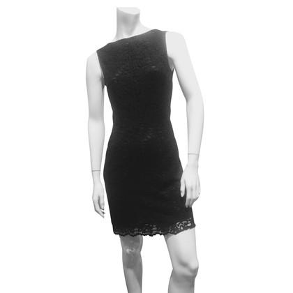 Dolce & Gabbana Lace dress
