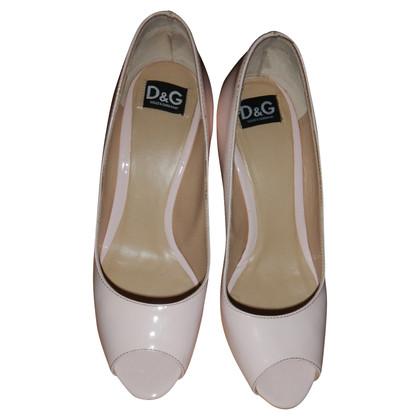 Dolce & Gabbana schoenen
